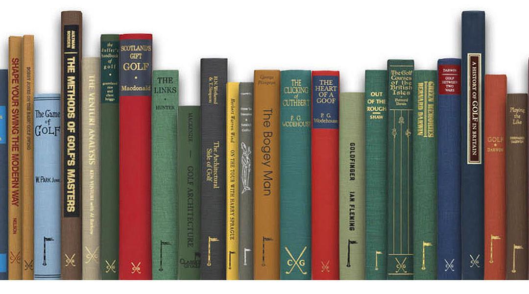 Seeking your old books