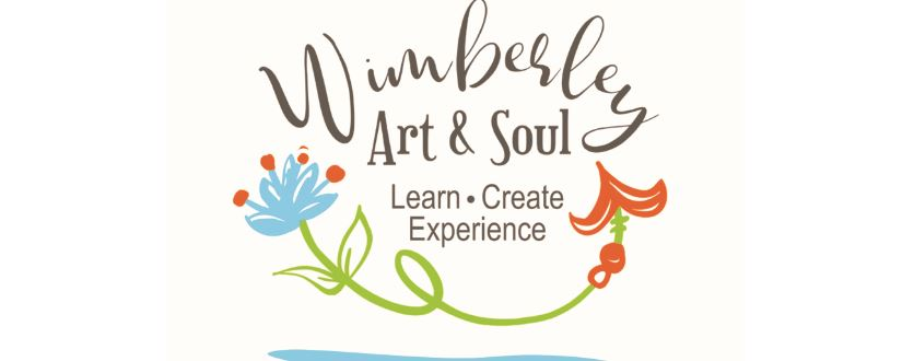 Wimberley Art and Soul