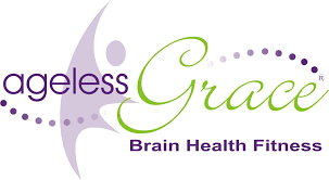 Ageless Grace Exercise Classes