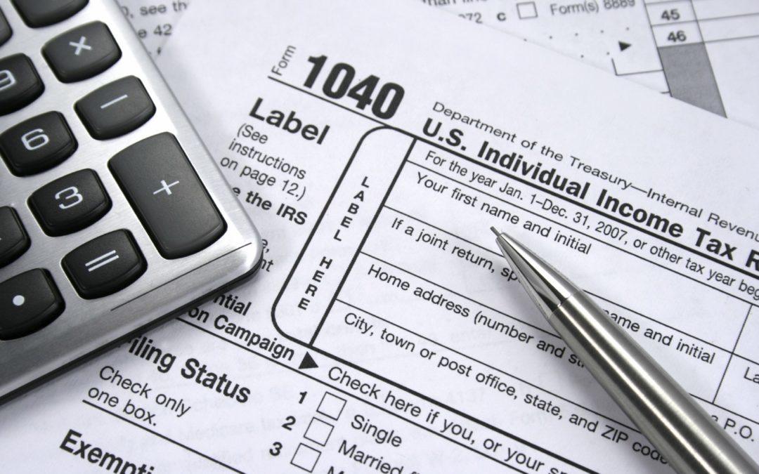 Be an AARP Tax Aide Volunteer