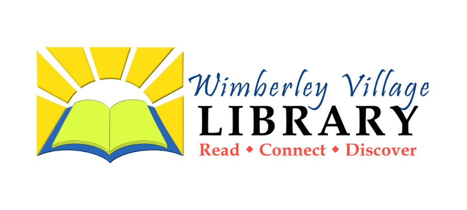 Wimberley Village Library